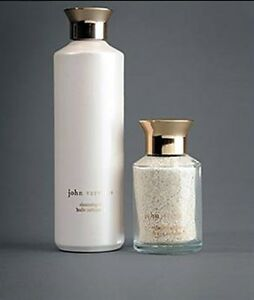 John Varvatos Eau De Parfum and Body Collection For Women Each Sold Separately