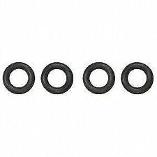 Fel-Pro ES72004 Injector Seal Kit