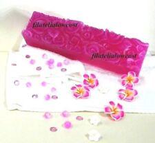 Jabon Glicerina 100% Natural Rosa De Mayo 100Gr - 140Gr Hand Made Soap