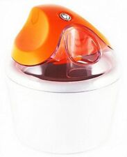 SEC BL1380 Ice Cream and Sorbet Maker