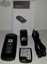 Symbol CS4070-SR00004ZMWW Barcode Bluetooth Scanner, 2D