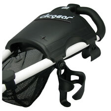 Clicgear Cup Holder 3.5+