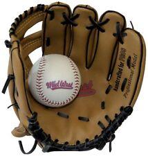 Midwest Kids Glove - guante de Béisbol infantil Tamaño 9 Inch Color...