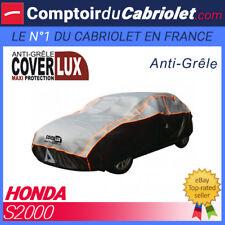 Housse Honda S2000 - Coverlux : Bâche protection anti-grêle