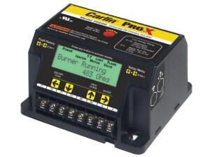 Carln 70200S Carlin ProX 70200 Universal Primary Control Ror R7284U1004 Promaxx