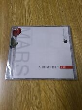 """THIRTY SECONDS TO MARS   """"A Beautiful Lie""""  30 Seconds To Mars  NEW (CD, 2005)"""