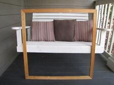 "Anco Bilt 34"" x 1.5"" Frame for Canvas - Artist - Painting - 4 pieces - see desc"