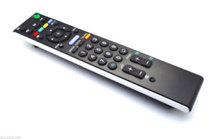 RM-ED016 Mando a Distancia Para sony LCD LED Smart 1080P HDTV RMED016 Recambio