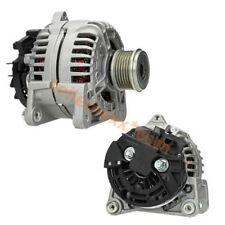 Lichtmaschine RENAULT Clio Megane Modus Grand Twingo ... 0124425071 820066003