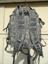 Pack Molle II Modular Lightweight Load Carrying Equpment Assault New $98.98