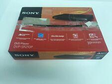 Sony Dvp-Sr210P Dvd Player Ultra Slim Design Multi-Brand Movie Progressive-#2-N1