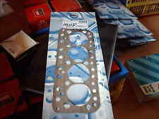 Head  Gasket Austin Rover Riley MG Mini Cooper Elf A35 A40 Sprite Midget etc