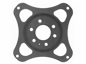 For 1967-1976 Dodge Coronet Flex Plate 66341TV 1968 1969 1970 1971 1972 1973