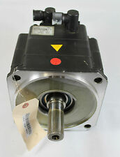 KUKA 1FK6100-8AF91-1ZZ9-Z S49 3.77kW Servo Motor **NNB** 9.5 Amps 3000/4200 RPM