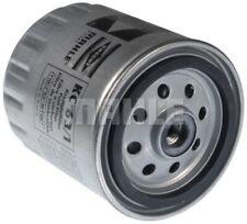 Fuel Filter Mahle KC 63/1D