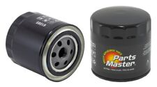 Engine Oil Filter Parts Master 61085