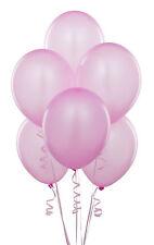 100 Leuchtende Luftballons Geburstag Hochzeit Party Deko Club Latex Ballons