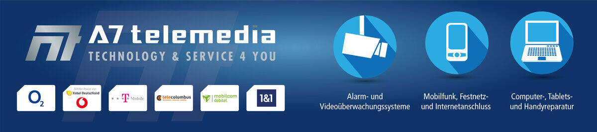 a7-telemedia
