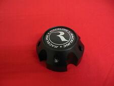 Raceline  Wheel Center Cap Flat Black 1079L145A PD-CAPSX-P981-5H3