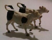 Britains #2231 Pair of Nanny Goats 1982