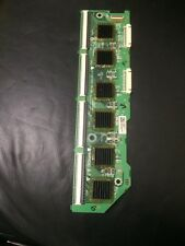 Lg Plasma Tv Board Eax55460501 Rev: L Ebr55460101 Buffer Board