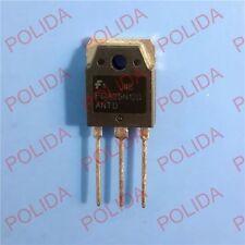 1PCS IGBT Transistor FAIRCHILD TO-3P FGA25N120ANTDTU FGA25N120ANTD FGA25N120