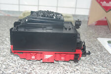 LGB Tender 69572