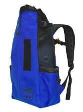 K9 Sport ASSORTED Sack Air Backpack Dog Carrier BRAND NEW WITH TAGS!