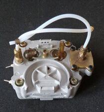 SAECO Royal Durchlauferhitzer Schnelldampfboiler Boiler alte Version KOMPLETT