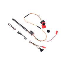 FPV Wireless Transmitter Module 5.8G +1000TVL Pocket Camera Beginner For RC Toys