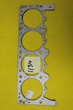 LOT#A NOS VINTAGE  VICTOR  ENGINE HEAD GASKET V-1134 TC PLYMOUTH, DODGE