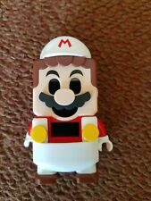 LEGO Super Mario Adventures Starter Course 71360 *Fire Mario Figure Only*