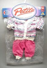KNIT SWEATER AND PANTS SET FITS  AMERICAN GIRL NEW NIP