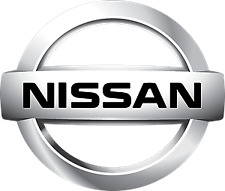 ECU CHIP TUNING FILES FOR NISSAN Almera Navara Patrol Infinity - NEW CARS