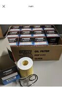 Prime Guard Engine Oil Filter POF5609- 12 Pack. Pf2260 P968. Ch10158. 57173 🔥🔥