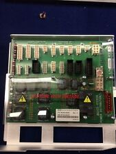Thermo Fisher 80000-61080R Power Distribution PCB Printed Circuit Board Module