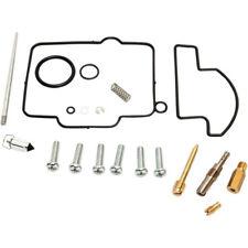 Kit Réparation Carburateur pour Kawasaki KX 125 2000