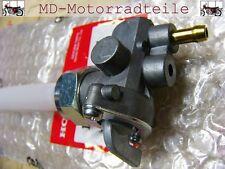 Honda CB 750 Four K6 Benzinhahn Cock Assy., fuel