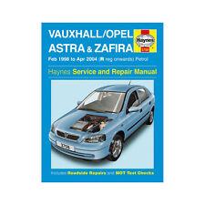 buy vauxhall opel zafira haynes car service repair manuals ebay rh ebay co uk haynes manual zafira free download haynes manual zafira free download