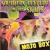 Mojo Box, Southern Culture On The Skids, Very Good