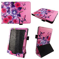 """Tablet Case For ALL NEW KINDLE OASIS 10TH GEN 2017 Release 7 inch 7"""" Slim Cover"""
