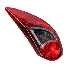 Rechts Außen Rückleuchte Heckleuchte Bremslicht passt für Mazda CX-5 2013-16 tp