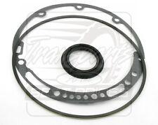 4R70W Ford Transmission Front Pump Seal Kit W/Gasket, Oring & Seal