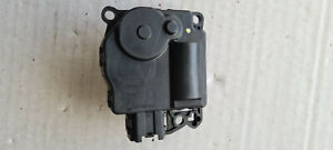 Dodge Charger 2011-2016 AC Heater Actuator Chrysler 300  545250008