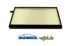 SCT SA1154 Cabin/pollen Filter BMW E36 316 318 320 325 td tds 328 i