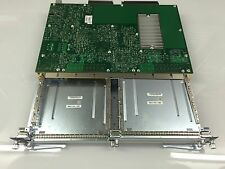 NEW CISCO 7600-SIP-400 7600 Series SPA 400 Interface Processor