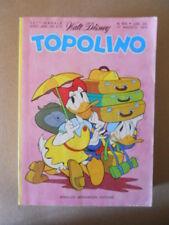 TOPOLINO n°976  [Q30G] - BUONO