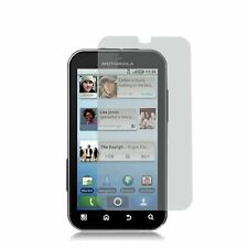 Screen Protector for Motorola Defy ME525