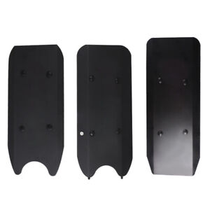 Self-defence Arm Type Anti-Riot Shield Aluminum Alloy Metal Handheld Shields