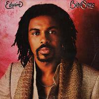 Edwin Birdsong – Edwin Birdsong (2016 Remaster)  CD  NEW/SEALED  SPEEDYPOST